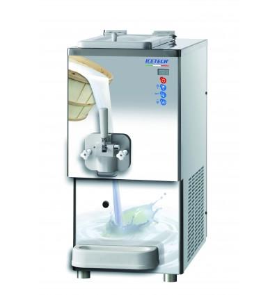 Icetech Baby Softicemaskine